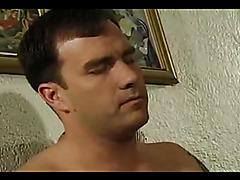 Gay Sex Videos Gay Porn Gay Porn Tube
