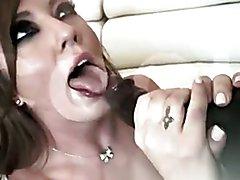 you will suck big black cock!