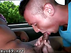 Riding Around Miami For Cock To Suck! Naked straight asian gay snapchat Riding Around Miami ...