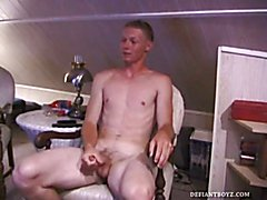 Apparently his dry spell continues, so Justin is back for round two. Remote control in one h...