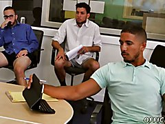Pantsless Friday! Naked straight guys in the buff videos and straight stocky latino men gay ...