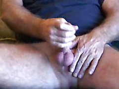 The older men are sexy and their bodies fun to appreciate in this masturbation video. They l...