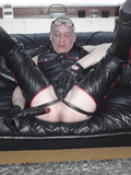 amateur finnish leather gay