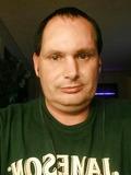 TIM99301's photos