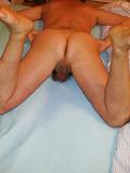 show ass dick