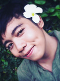 ajiearren's photos