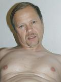 Joe Lee nude