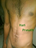 My hot pictures