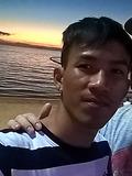 chenthai's photos