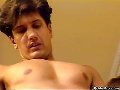 Gay XXX Gay Sex Movies Gay Porn