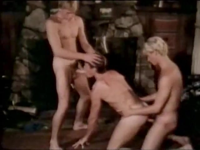 would like twinks pleasant anal fun was always cheating me