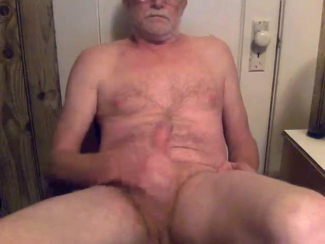 Gay male porno movie clips