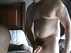 Redneck girl getting fucked by black manporn