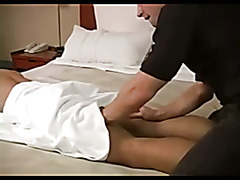 The Massage