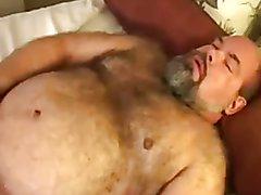 big bear fuck men