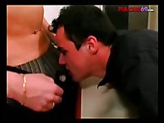 Video porno gay italiano