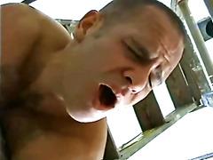 Gay Porn Tube Gay Sex Videos Gay Tube