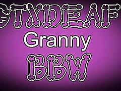 I like granny older woman sex delights .