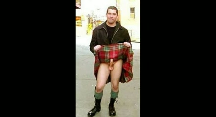 men-in-kilts-with-their-dicks-showing-naked-amateur-ass-skinny