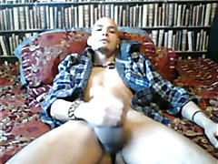 nice  big thick paki cock for horny white sluts