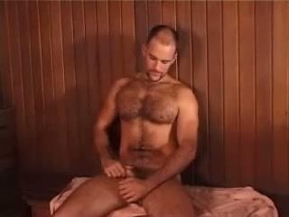 Nude Braless