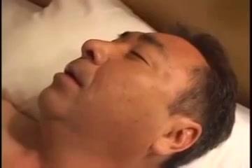 Japanese Mature Süßer Sex 2