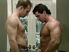 Tom Katt & Cory Taylor