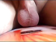 Hayley Williams (Jerk clip and Cum tribute)