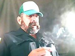 Smoke Verbal