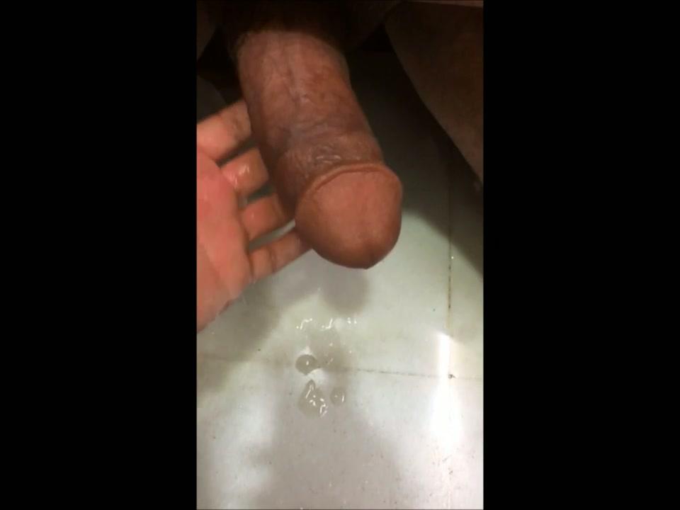 Amature gloryhole fuck