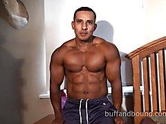 See more on Buffandbound.com