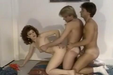 vintage gay porn escort givors