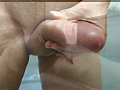 Another Compilation of Cum Shooting Cocks.....Enjoy