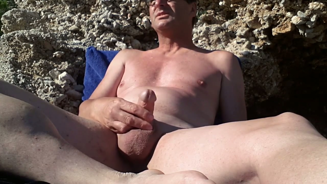Group masturbation movietures male gay our