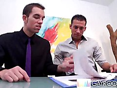 Sexy Meeting.p1
