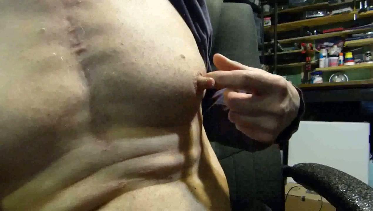 image Gay nipple sucking and anal fucking photos
