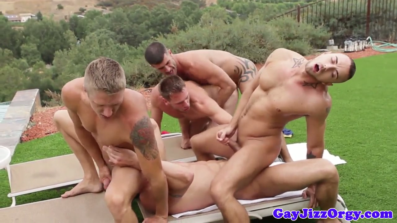 image Russian amateur orgy outdoor car jacking