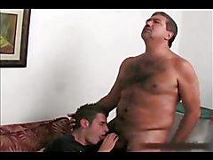 Maduro y Joven