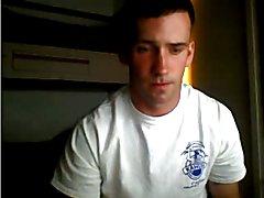 Sexiest Athletic Str8 Boy Shows His Virgin Big Ass,Big Cock