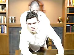 Mormon Teachings  scene 2