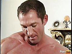 Fucking at the Office 4