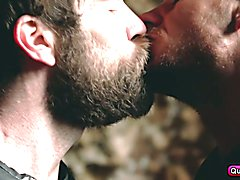 Gay of Thrones is back! Which episode is unknown but