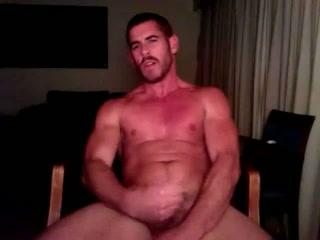 Naked male teachers