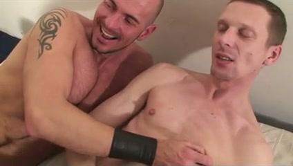 Naked girls farting while having sex