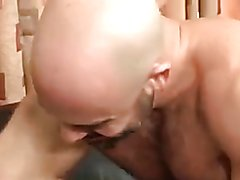 Fuck Me, Daddy (II) - Missionary Compilation  scene 2