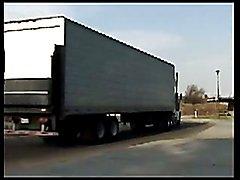 Trucker Fuckers, Camioneros folladores