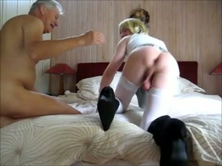 come sportive jock gets throatfucked by hunk like sex