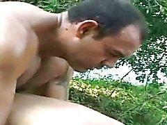 Hot gay fuck 017