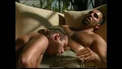 developed hot tattoed bfs fucking very laid back