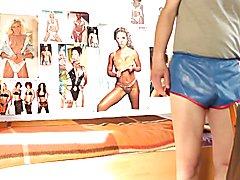 strip  scene 9